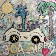 Linda_Blue-Giraffe-in-VW_30A-Happy_web