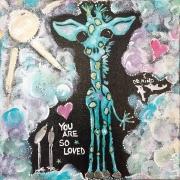 Linda_Blue-Giraffe_You-Are-So-Loved_web