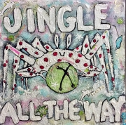 Linda_Crab-Jingle-All-the-Way_web