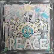 Linda_Crab_Imagine-Peace_web