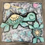 Linda_Sea-Turtles_Mama+Baby_web