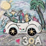 Linda_VW-30A-Singers-and-Songwriters_web