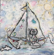 Linda_Sailboat_Cat_Life-Shines_web