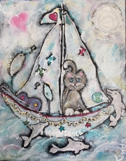 Linda_Sailboat_Cat_MoonDance_web