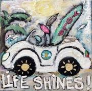 Linda_VW-30A_Life-Shines_web