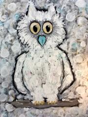 Linda_White-Owl_web