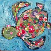 Love,-The-Sea-Turtles