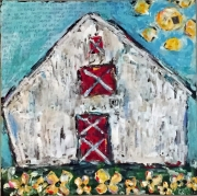 Trisha-Robinson-Barn-TaylorOwned