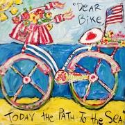 Dear-Bike