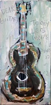 Tricia-Dear-Guitar-Brown-Aqua