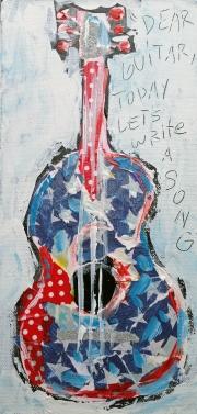 Tricia-Dear-Guitar-Americana