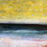 ocean-theme-4