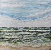 seascape-36x36-eddie-powell