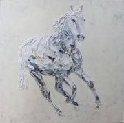 gallopenshorse-36x36-eddie-powell