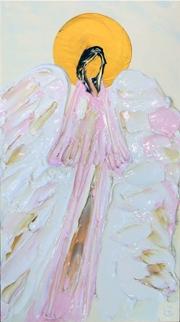 pinkangel-eddie-powell
