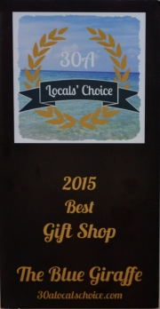 Locals-Choice-Award-2015-e1446478973132