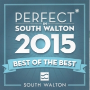 South-Walton-2015-Best-Guide-cover-web-e1446478069942