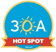 30a-Hotspot-highres-Nov2015-web