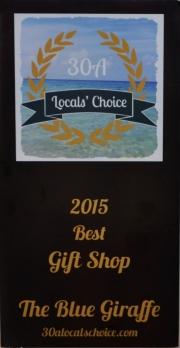 Locals-Choice-Award-2015-e1446478973132
