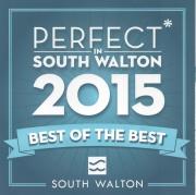 South-Walton-2015-Best-Guide-cover-web-e1446478069942