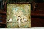 Ginger's birds (2)