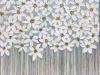 Holly-daisies