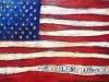 Holly flag