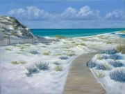 Watersound Beach - Taylor Private Collection