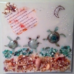 sea-turtle-artwork-by-dt-ed