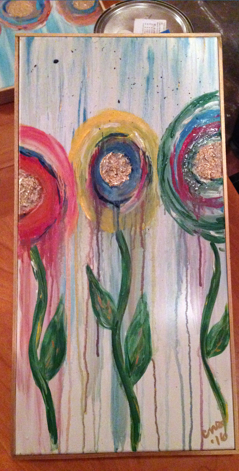 Flowers-Christi-2016