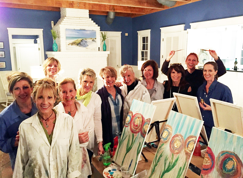 PrivatePaintParty-Taylor-2016