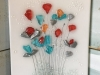 SW Art Kit 10-Flowers-VFL-600x600