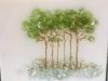 SW Art Kit 11-Western Lake Trees-VWL-600x600