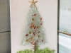 SW Art Kit 12-Christmas Tree-VX-600x600