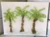 SW Art Kit 6-Palm Trees-VPT-600x600
