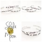 Shyla Moon 3 bracelets.jpg