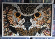 The-Moore-Family-Folk-Art-Beer-Can-Owl_Web