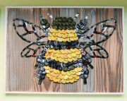 The-Moore-Family-Folk-Art-Bottle-Cap-Bee-Smaller-File_Web