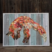 The-Moore-Family-Folk-Art-Soda-Can-Jumping-Fox_Web