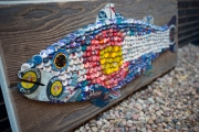 The-Moore-Family-Folk-Art-Bottle-Cap-CO-Flag-Fish-Small-File_Web
