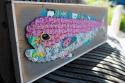 The-Moore-Family-Folk-Art-Pink-Bottle-Cap-Mahi_Web