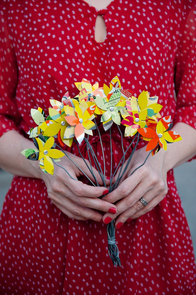Bouquet-2-PHOTO-SHEENA-RATLIFF-web