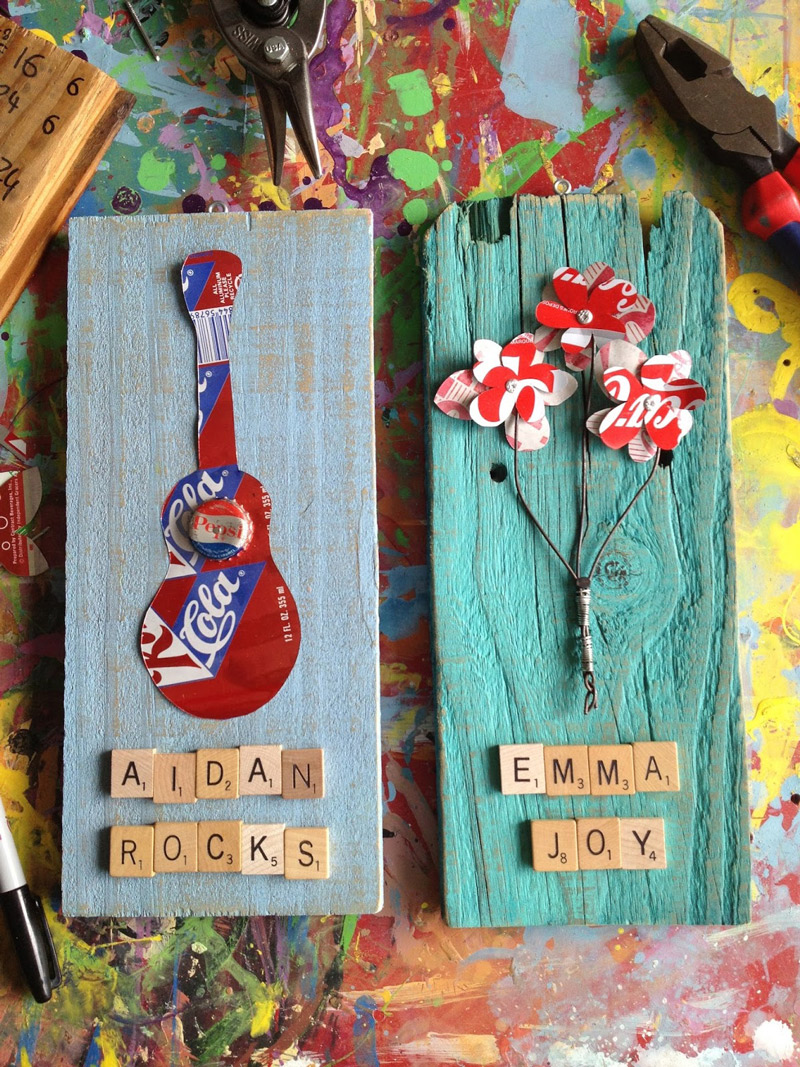 Kids-AND-Adult-Recycled-Art-Workshop-web