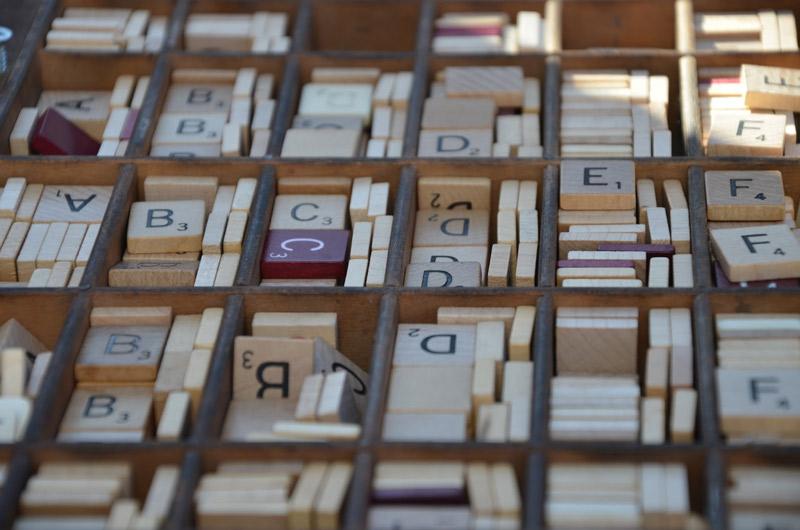 Kids-Art-Class-Scrabble-Tiles-Photo-web