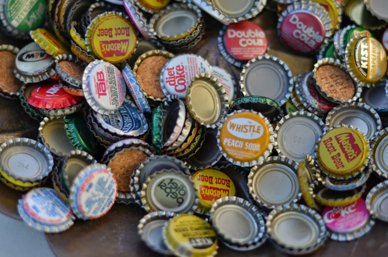 Upcycled-Art-Class-Bottle-Caps-web