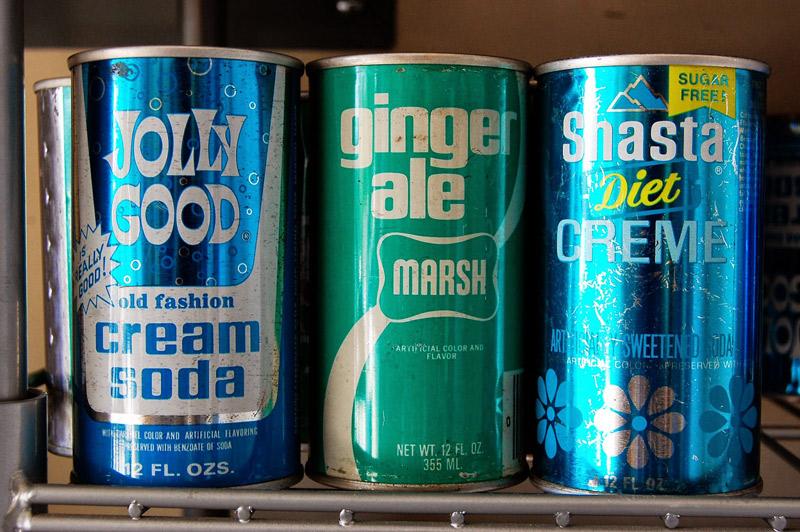 Vintage-Soda-Cans-Photo-Sarah-Rees-web