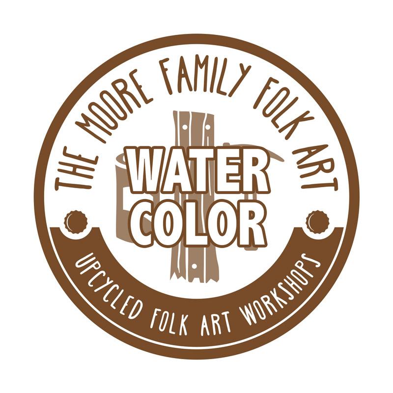 logo_family_class_city_watercolor-web