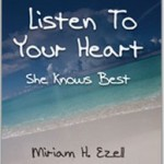 """Listen to Your Heart"" – New in the Gallery"