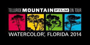Mountain Film Festival_06_v1_RGB
