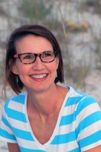 Stacy-Radford-Profile-Pic
